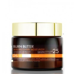 Beebird™ Burn Repair Butter