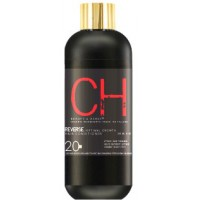 Chinese Herbal Hair Gro Conditioner
