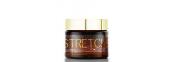 Hair Growth Stretch Cream