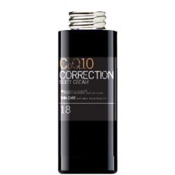 CoQ10 Correction Body Cream