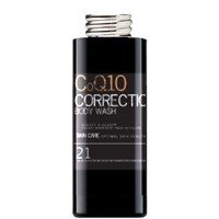CoQ10 Correction Body Wash