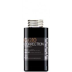 CoQ10 Correction Face Wash