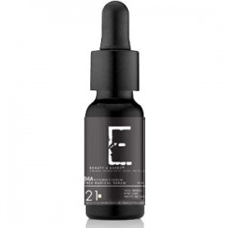 Vitamin E Free Radical Serum