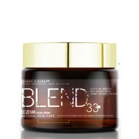 Rash Blemish Blending Cream