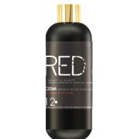 Redness & Relief Eczema Body Oil