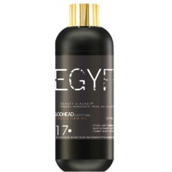 Egyptian Miracle Growth Oil