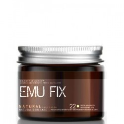 Emu Fix Face Cream