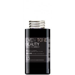 Even Tone Beauty Cleanser