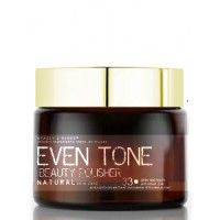 Even Tone Beauty Polisher