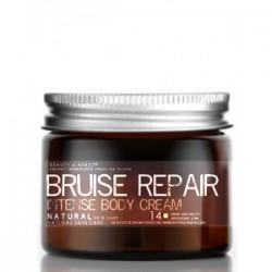 All-In-One Bruise Repair Cream