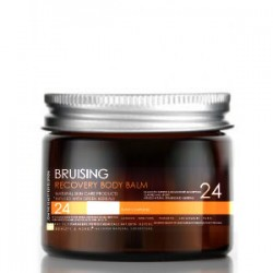 Vitamin C Bruise Brightening Cream