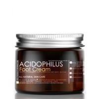 Olympic-ATH™ Acidophilus Foot Cream