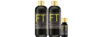 Fast Track DHT Hair Gro System