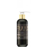Fuller and Thicker Hair Serum