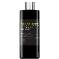 Grape Seed Extract Clarity Body Wash