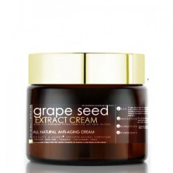 Grape Seed Extract Blemish Cream