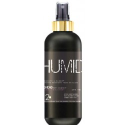 Humidity Control Spray
