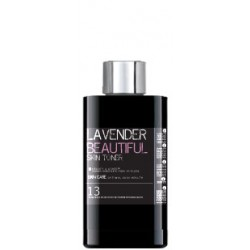 Lavender Beautiful Skin Toner