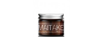 Maitake Cellular Skin Cream