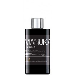 Manuka Redness Relief Face Wash