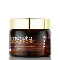 Manuka Honey Scalp Health Thickening Cream
