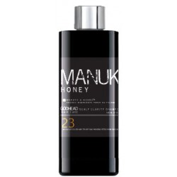 Manuka Scalp Clarity Growth Shampoo
