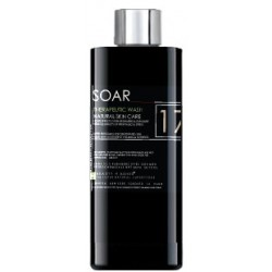 Soar Therapeutic Body Wash