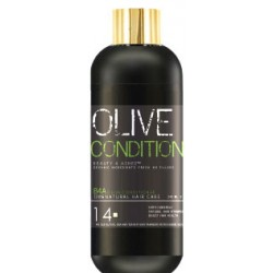 Olive Hair Growth Conditioner