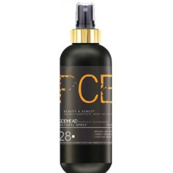 Porosity Extender Spray