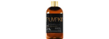 Pumpkin Seed Growth Oil