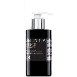 Green Tea Acne Cleanser