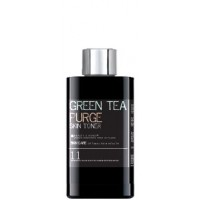 Green Tea Acne Toner