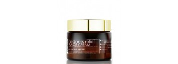Redness Relief Eczema Face Cream