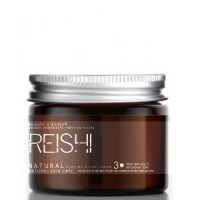 Reishi Super Moisture Cream