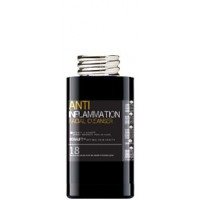Rosalift™ Anti-Inflammation Cleanser