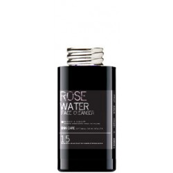 Rose Water Youth Cleanser