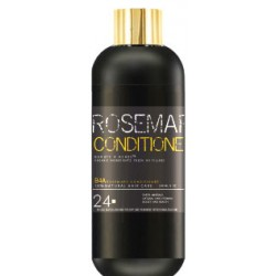 Rosemary Scalp Conditioner