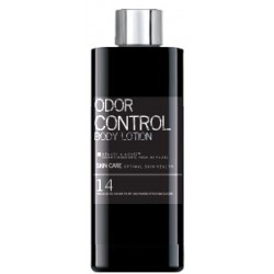 Saxrol™ Odor Control Body Lotion