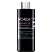 Porosity Perfecting Conditioner