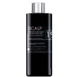 Scalp Repair Hair Mask