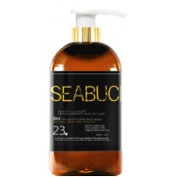 Sea Buckthorn Body Wash