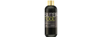 Superfood Multivitamin Conditioner