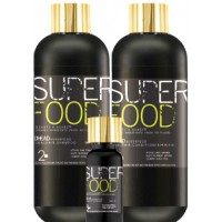 Superfood Multivitamin System