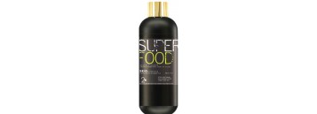 Superfood Multivitamin Shampoo