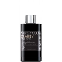 Superfood Vitamin Clarity Toner