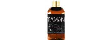 Tamanu Madagascar Wonder Face Wash