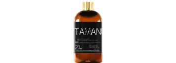 Tamanu Wonder Eczema Body Oil