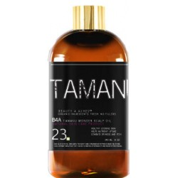 Tamanu Madagascar Wonder Scalp Oil
