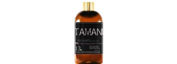 Tamanu Wonder Eczema Body Wash