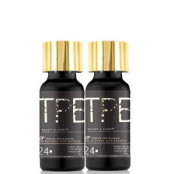 ADP Temple and Balding Serum